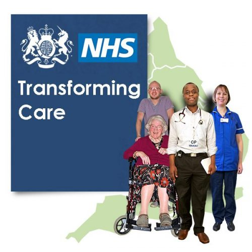 File on 4:Transforming Care – Is it Working?
