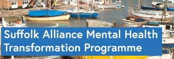 Mental Health Transformation Programme newsletter