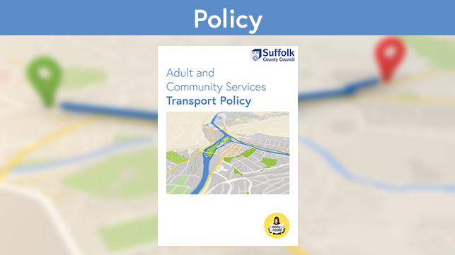 cover-transport-policy