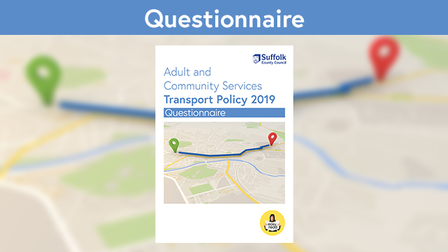 cover-transport-questionnaire