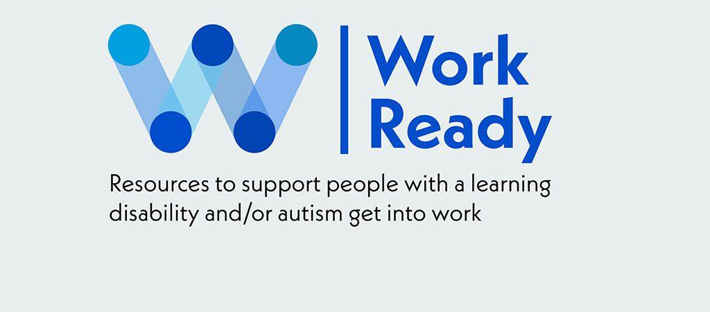WorkReady-banner