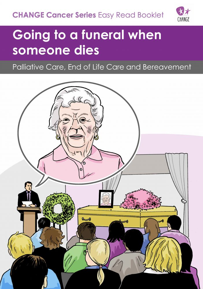 MAC16311Going-to-a-funeral-when-someone-dies_Page_01