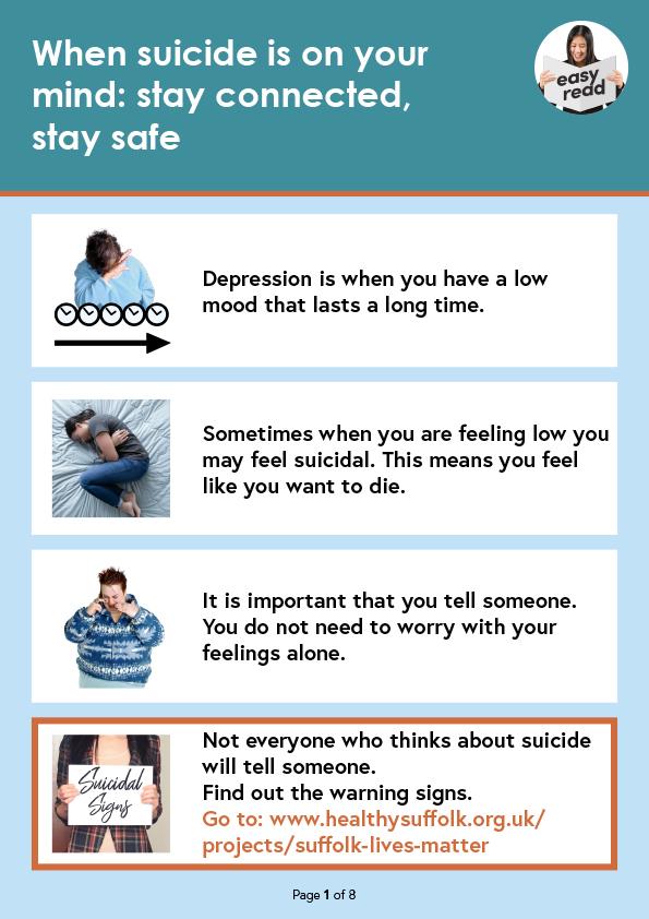 Stay Alive leaflet-online-1