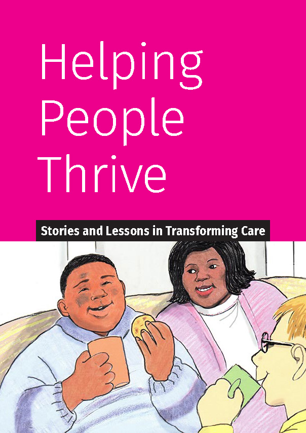 Helping+People+Thrive+-+transforming+care_Page_01