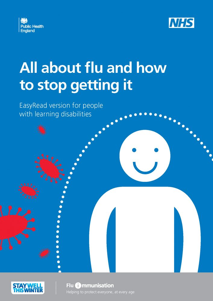 PHE_Flu_easy_read_adult_flu_leaflet_Page_1