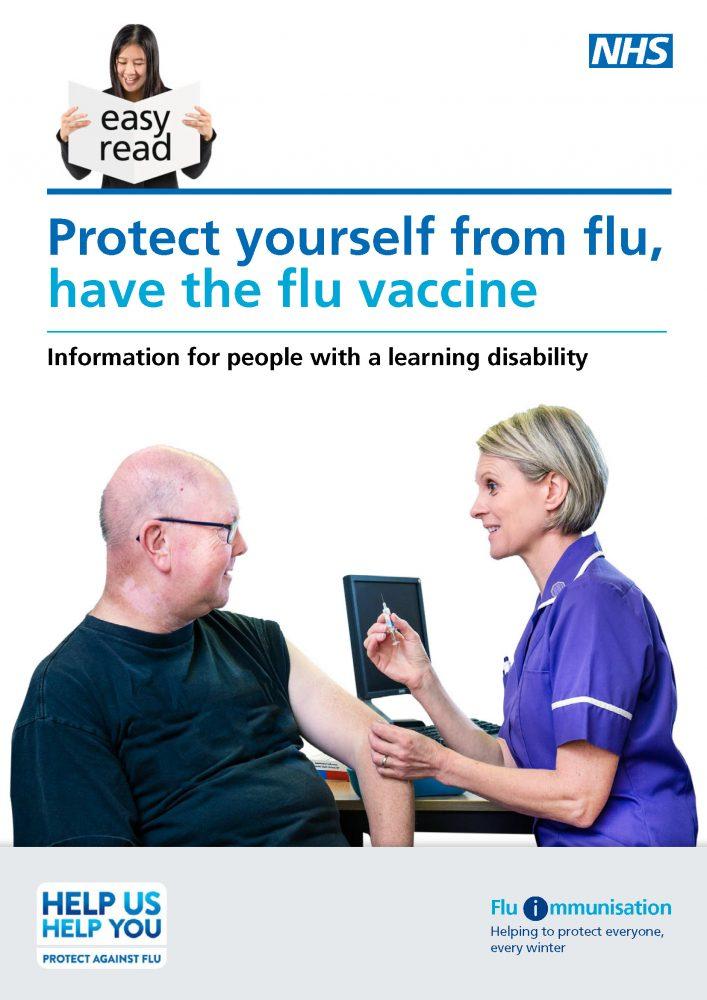 PHE_flu_easy_read_winter_2020_leaflet_Page_1