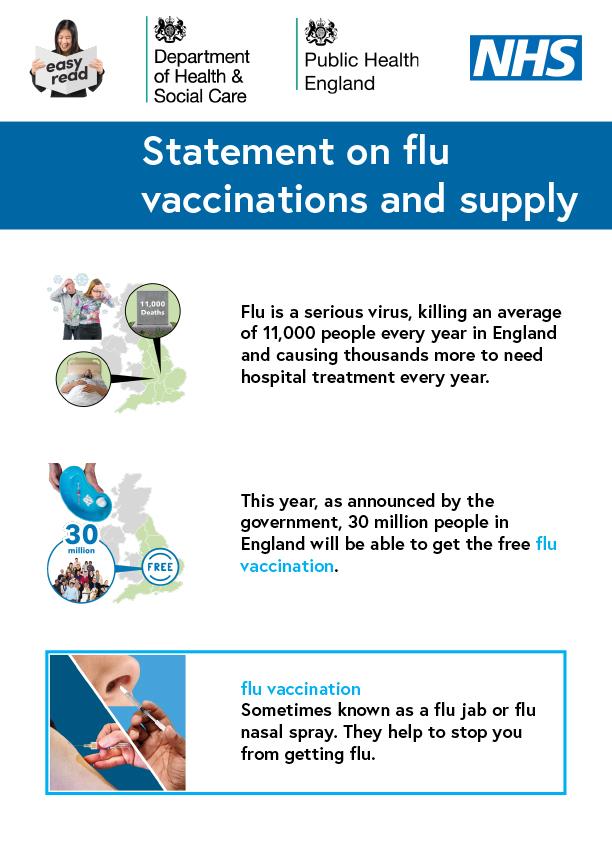 flu-vaccine-supply-statement-easy-read-12-10-2020-1