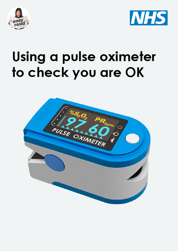 Pulse-Oximeter-Easy-Read-final-online-v3-1