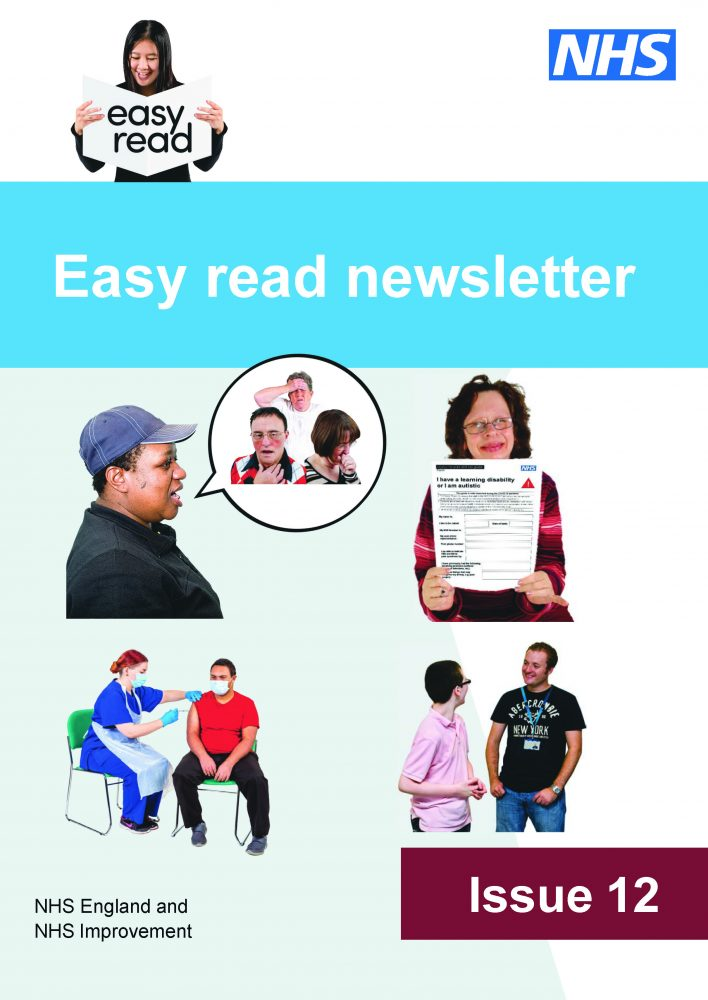 ISL170-20-NHS-England-newsletter_12_Final_Page_01