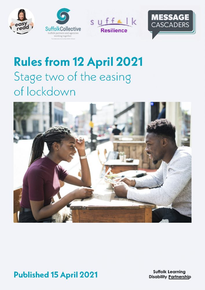 PHS message cascader easy-read - Rules from 12 April 2021_Page_1