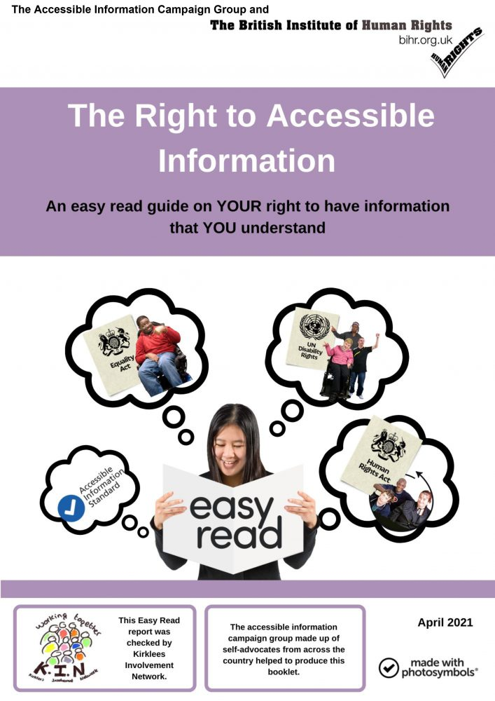 accessibleinformationrightsguide_final-1