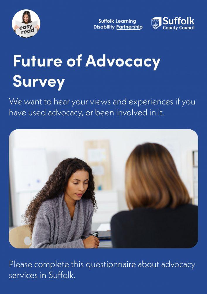 Future-of-advocacy-consultation-v1-1-copy
