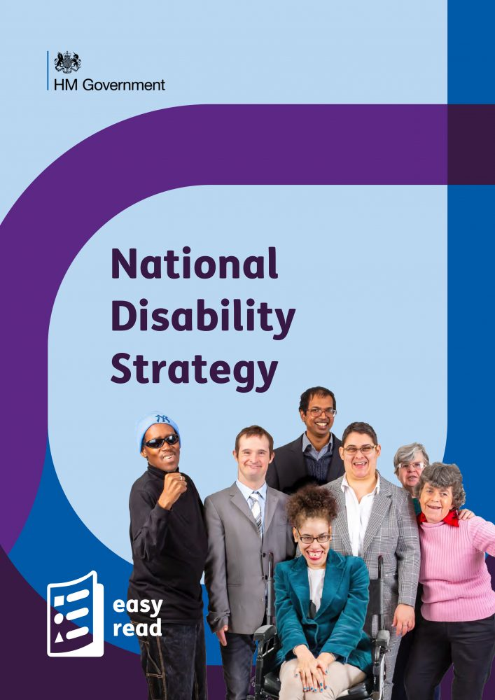 2091a_National_Disability_Strategy_Easy_Read__Web-accessible_v3a-1