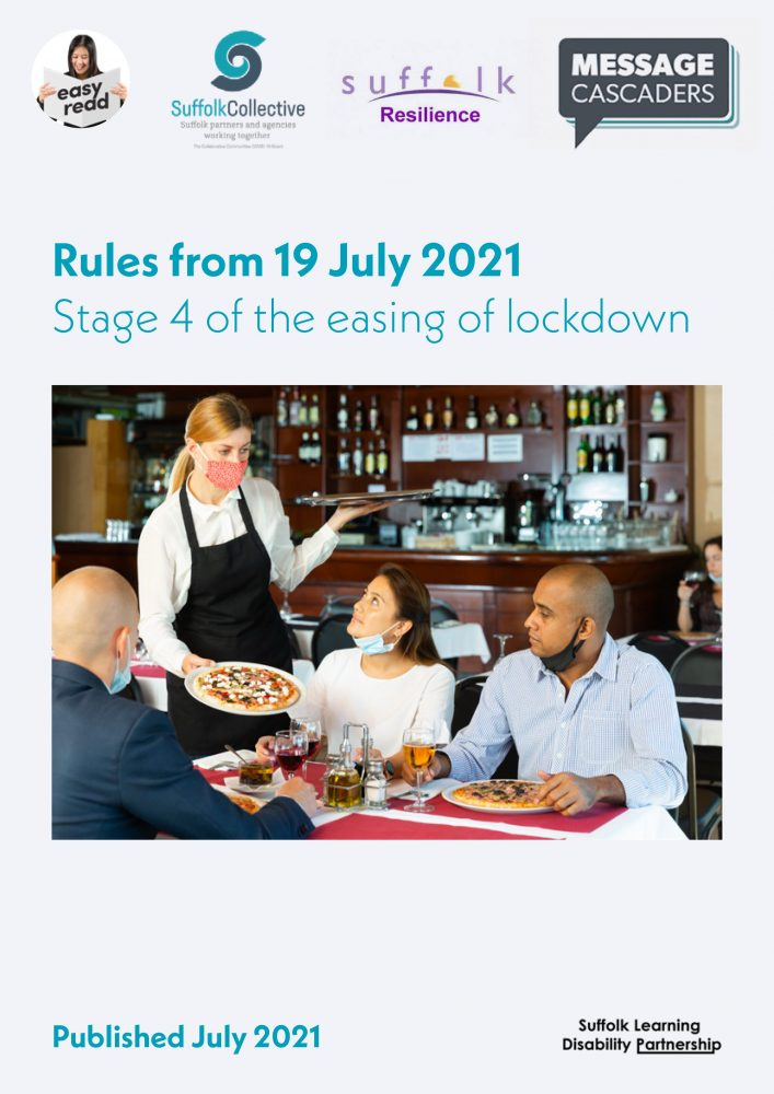 PHS message cascader easy-read - Rules from 19 July 2021-1
